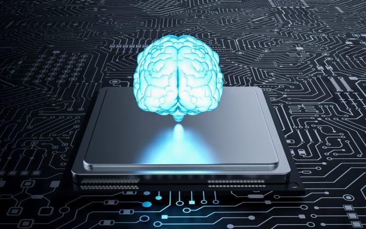 مدل سه بعدی سد خونی مغزی روی تراشه