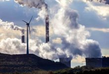 Photo of طرح الگو هایی برای حل مشکلات تغییرات آب و هوایی