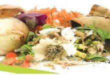 Photo of تصویب قانون بازیافت پسماندهای مواد غذایی در ایالت نیوجرسی