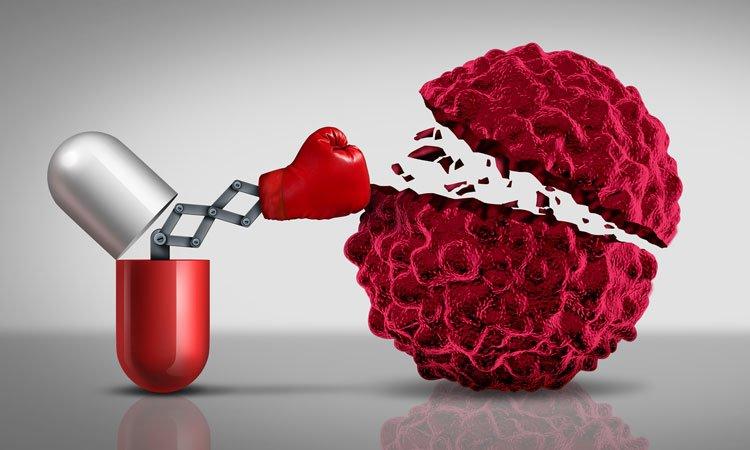 فلوسیتومتری جرمی یا CyTOF، بینش جدیدی در مورد طیف وسیعی از پروتئینهای کلیدی در سلولهای سرطانی خون ارائه میدهد