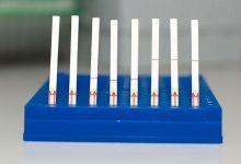 Photo of تشخیص ویروس کرونا با کمک فناوری کریسپر