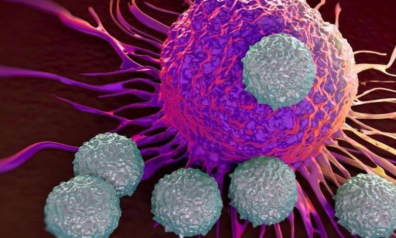 راهکاری برای مقاومت به درمان در مولتیپل میلوما