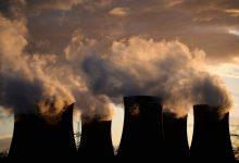 Photo of دستوری جدید برای استفاده از انرژی پاک در امریکا