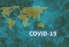 Photo of گسترش کرونا ویروس در تعامل با سایر بیماری های عفونی