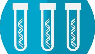 Photo of آزمایش ژنتیک جهت تشخیص سرطان مغز استخوان