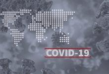 Photo of آمار شیوع بیماری کروناویروس در چین