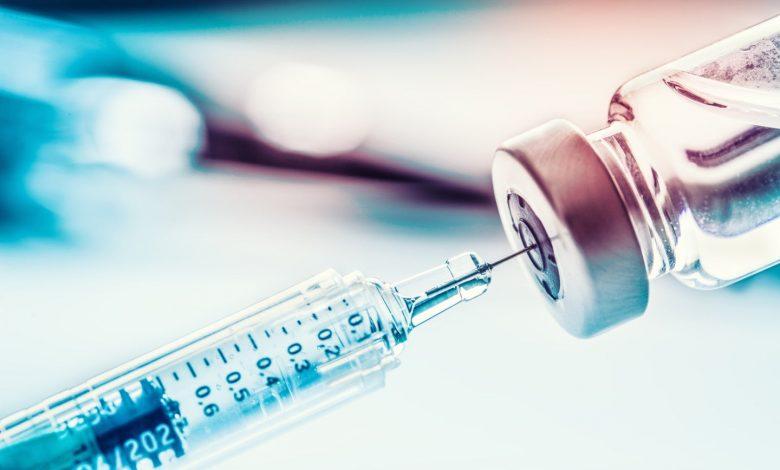 زیست فناوری در تولید واکسن