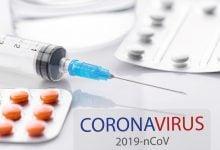 Photo of پروتئاز ویروسی، هدف کاندیدهای داروی کرونا
