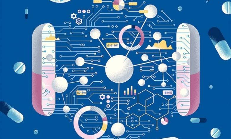 عملی شدن هوش مصنوعی در عرصه بیوتکنولوژی