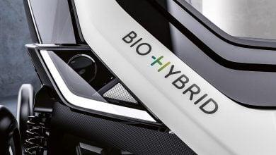 Photo of بهره برداری از قدرت برق تولیدی برای بیو-هیبرید