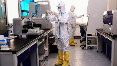Photo of واکسن های کووید-19: شکستن رکورد کارآزمایی های اولیه در انسان