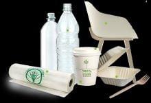 Photo of ترویج صنعت پلاستیک زیستی توسط شرکت TerraVerdae Bioworks