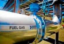 Photo of امکانسنجی تولید متان تجدیدپذیر در خطوط انتقال گاز استرالیا