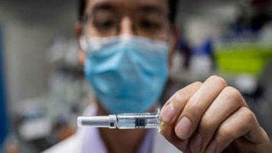 Photo of رقابت بر سر تولید واکسن کروناویروس