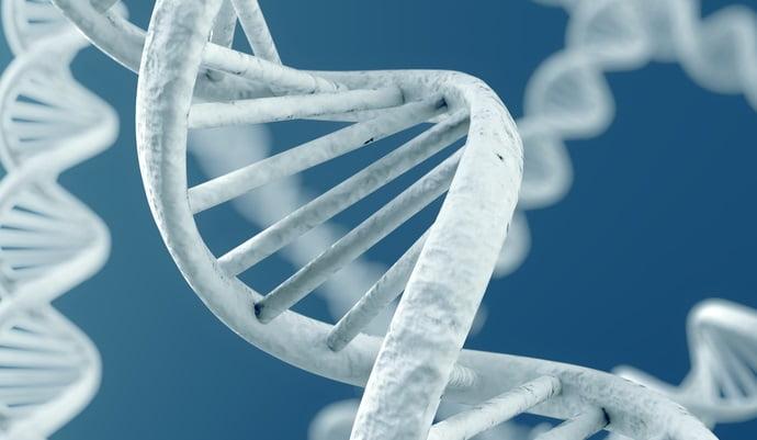 محققان در حال انجام توالی ژنومیک در نمونههای کووید-19 برای درک بهتر ویروس هستند.