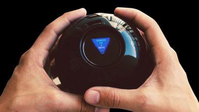 Photo of آیا ایمنی به کووید-19 پایدار خواهد ماند!