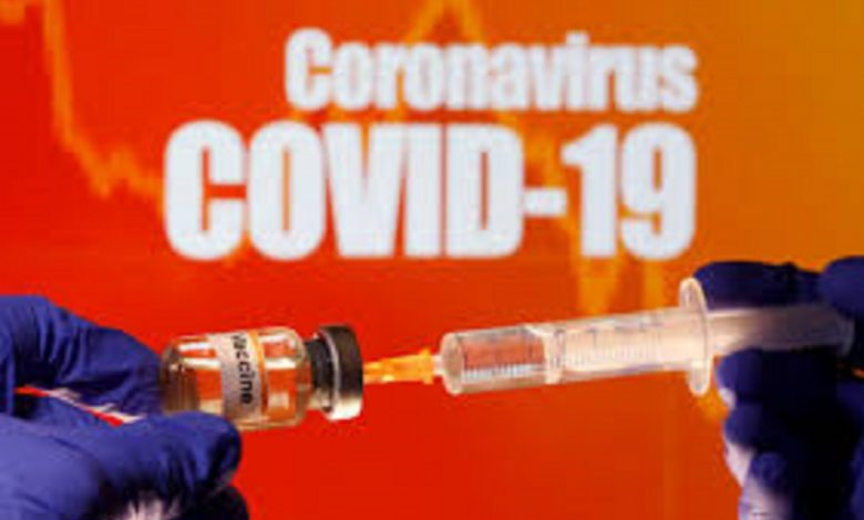 ابزاری جدید برای تولید واکسن COVID-19