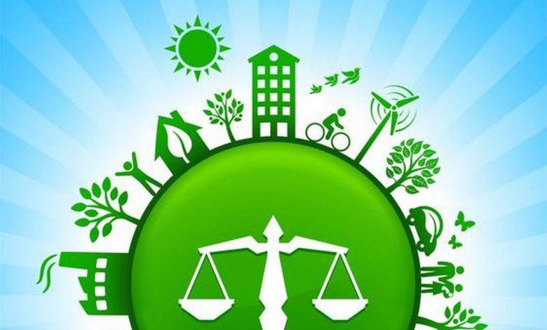 بررسی افزایش نرخ تولیدی سوخت زیستی در امریکا