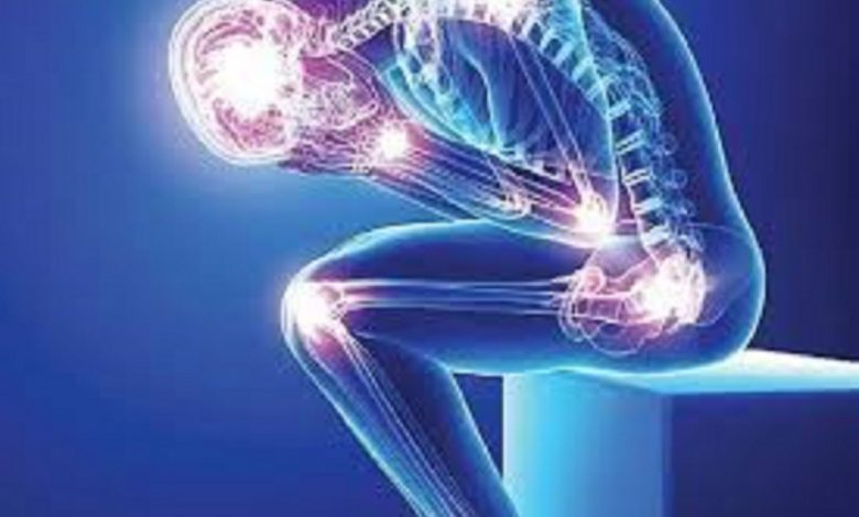 توسعه درمان آرتروز با بهبود اسکن های MRI