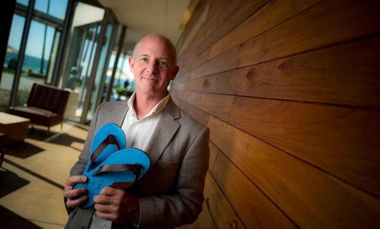 تبدیل زباله های ریزجلبک به محصولات زیستی توسط محققان UCSD