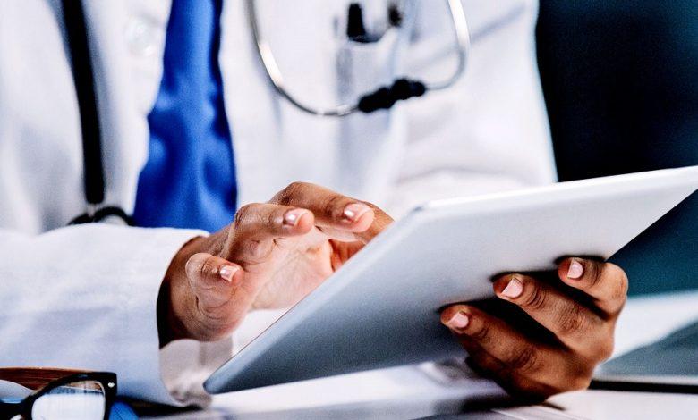 ارزیابی خطرات تاًخیر در درمان سرطان در طول کووید-19