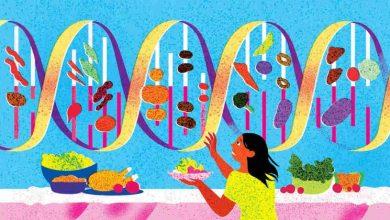 Photo of آیا رژیم غذایی مطابق با ژنتیک واقعا مفید است؟