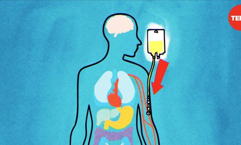 Photo of شیمی درمانی چیست؟