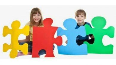 Photo of امیدی تازه برای کودکان مبتلا به اوتیسم