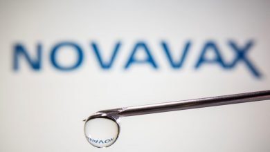 Photo of بررسی واکسن نواوکس
