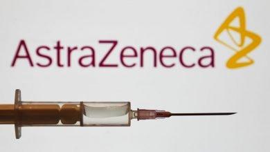 Photo of بررسی واکسن آسترازنکا – آکسفورد