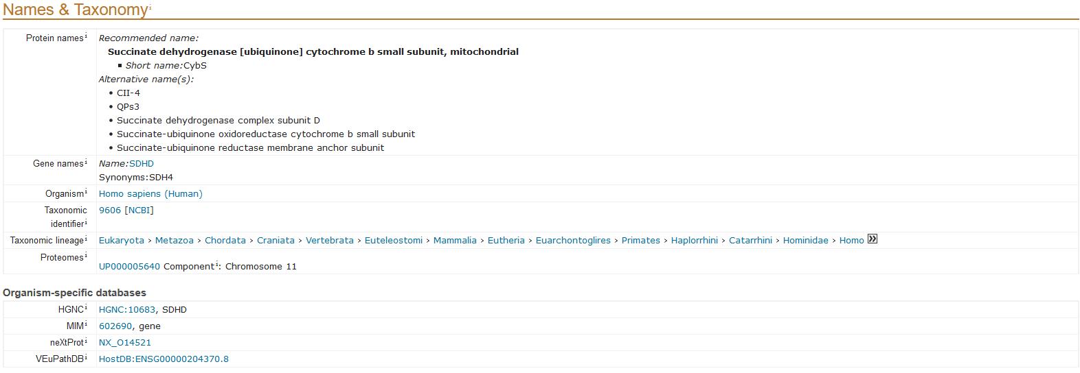 سایت Uniport